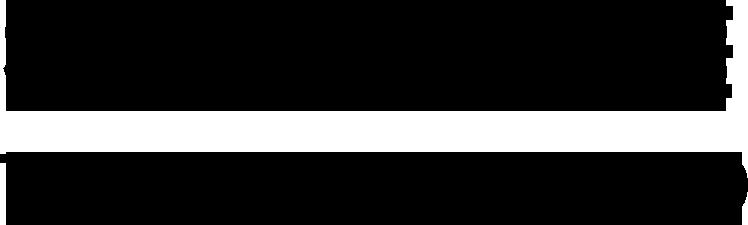 株式会社東華